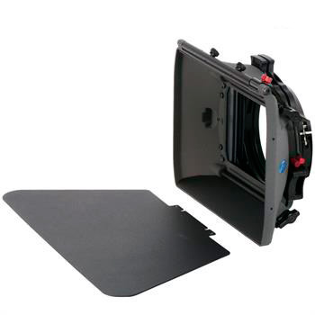 MATTE BOX VOCAS MB-250