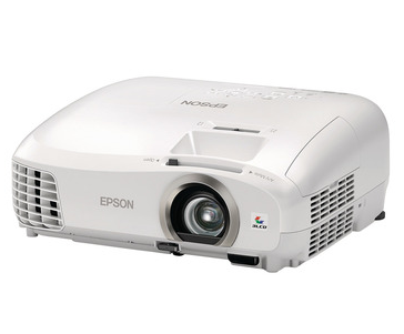 Epson TW5300 Full HD (2 Stk.)